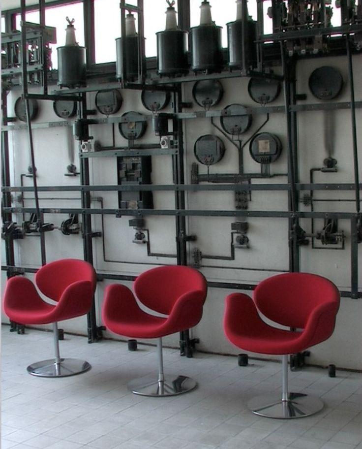 Les Meilleures Images Du Tableau Artifort Sur Pinterest - Formation decorateur interieur avec fauteuils pivotants design