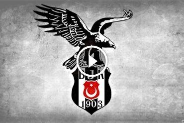 Babel ve Mitrovic Sorunları Çözüldü!: Merhaba, sizler için sitemize eklenen Babel ve Mitrovic Sorunları Çözüldü!… #Spor #babel #beşiktaş