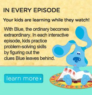 The 25 best Nick jr games ideas on Pinterest Nick tv shows