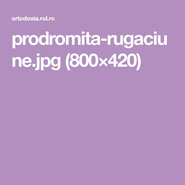 prodromita-rugaciune.jpg (800×420)