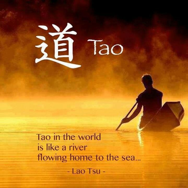 """lao tzu thoughts from the tao te ching essays Why did lao tzu write tao te ching """"lao tzu was a chinese philosopher  credited with founding the philosophical system of taoismhe is thought to have ."""