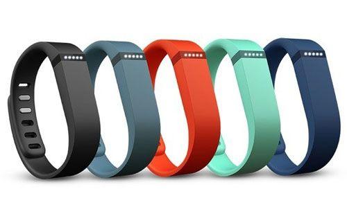 фитнес-браслеты Fitbit #fitbit