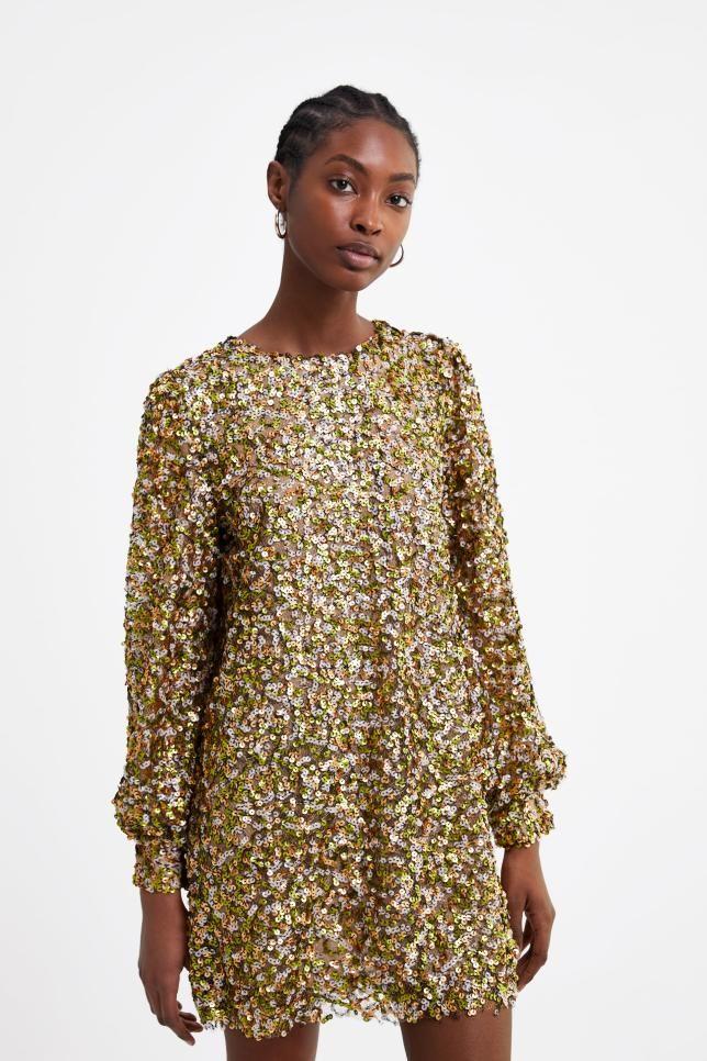 Clones Zara Pull Bear Y Mango En 2019 Vestidos De