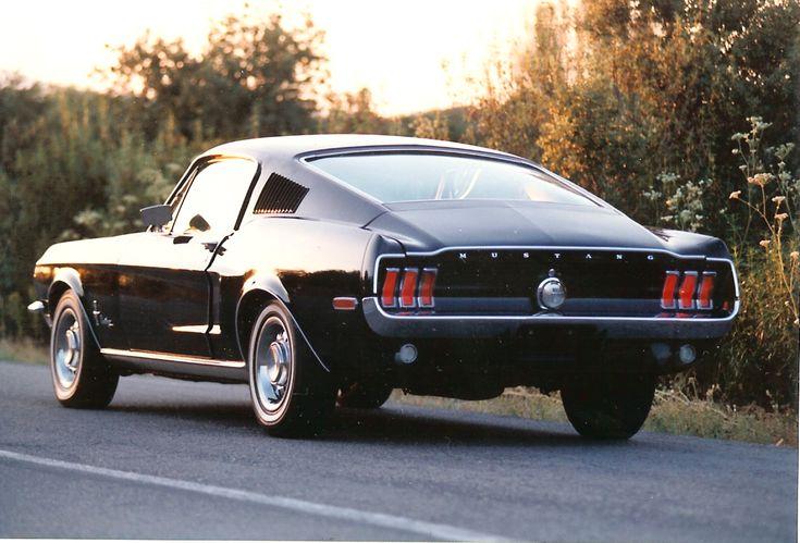 68 mustang fastback cars pinterest jets engine and kind of. Black Bedroom Furniture Sets. Home Design Ideas