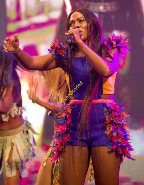 Tiwa Savage One Lyrics | Nigeria in 2019 | Film music books