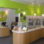 Photo of Yolo Yogurt Lounge - Mill Valley, CA, United States