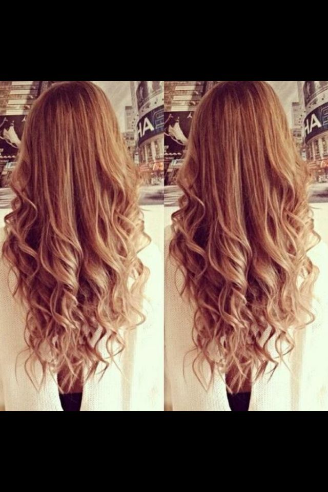 Hairstyles For Eighth Grade Dance : Best ideas about th grade dance on