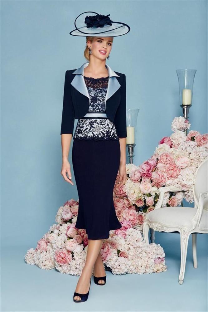 10 besten shop ebay Bilder auf Pinterest | Hochzeitskleider, Frauen ...