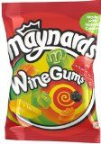 Maynards Maynards Wine Gums Bag 12X190G inexpensive #wine #deal