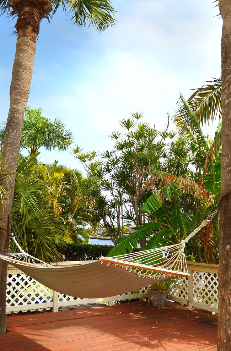 70 best Florida Mom-and-Pop Motels images on Pinterest   Beach bars ...