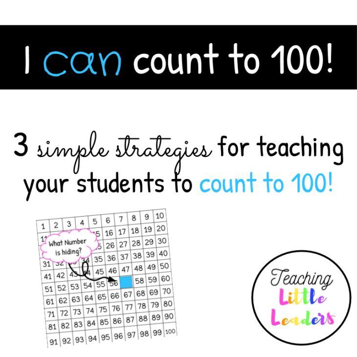 63 best Kindergarten Math images on Pinterest   Pre-school, Pre ...
