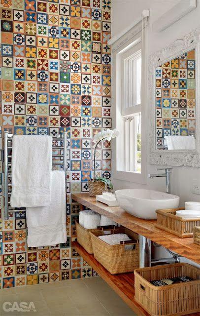 140 best RATAN Y MIMBRE images on Pinterest Wicker, Backyard - eklektik als lifestyle trend interieurdesign