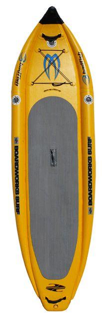 http://ksf.ca/boutique/sup-2/ - Boardworks - 10'6'' MCIT