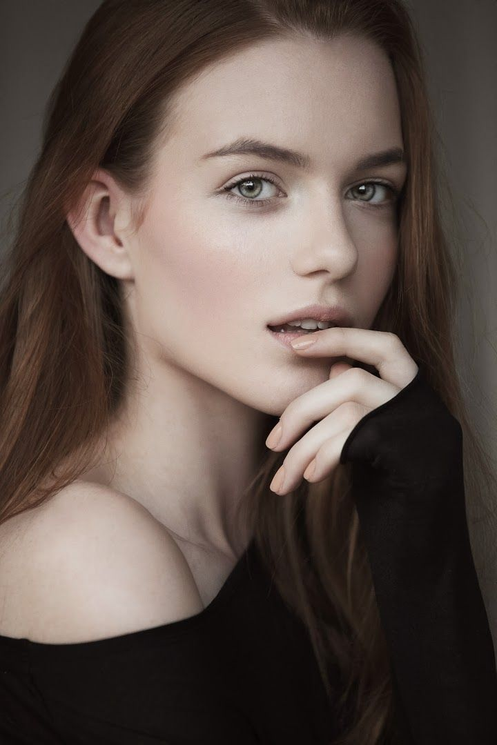 Beauty Portrait Of A Young Beautiful Teen Girl Stock: 1187 Best Portrait Photography Images On Pinterest