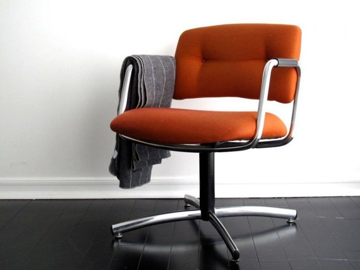 Fascinating Retro Office Chair household furniture for Home Furnishings Consept from Retro Office Chair Design Ideas Gallery. Find ideas about  #coolretroofficechair #retroofficechairadelaide #retroofficechairsmelbourne #retroofficedeskchair #whiteretroofficechair and more