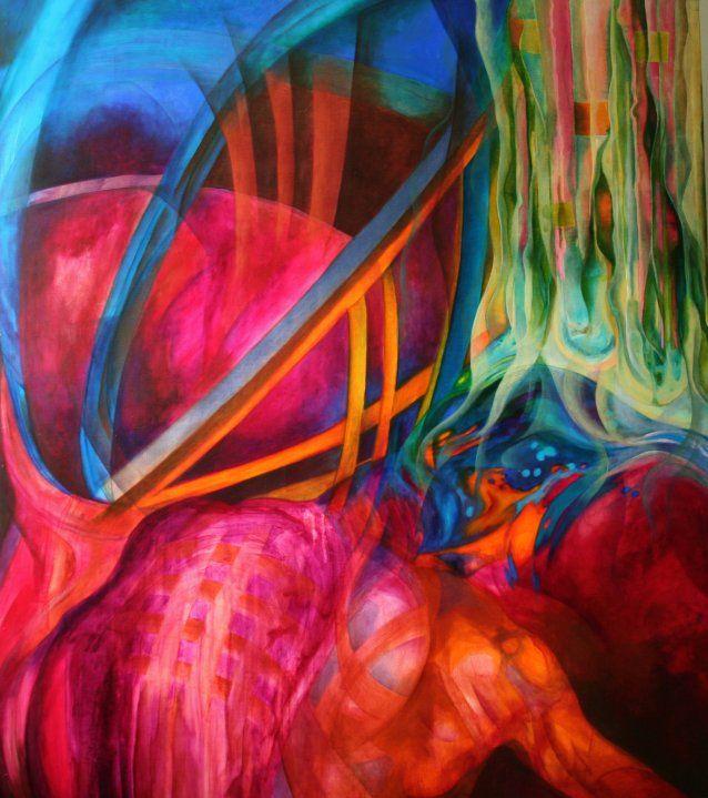 Ariane Ouellet / La Boutique des arts CULTURAThttp://culturat.org/boutique/items/le-dos-souple-et-la-danse-dans-l-ame
