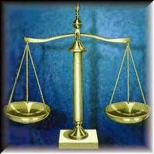 news.tvbs: 蔡小煒律師 - 規則和法律之間的差異