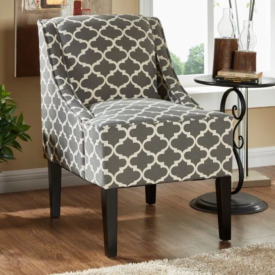 Foyer Chair Quotes : Best church foyer images on pinterest