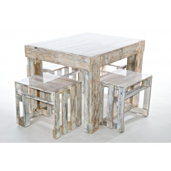 Risultati immagini per tavoli alti bar legno with tavolini bar - Tavoli alti bar ...