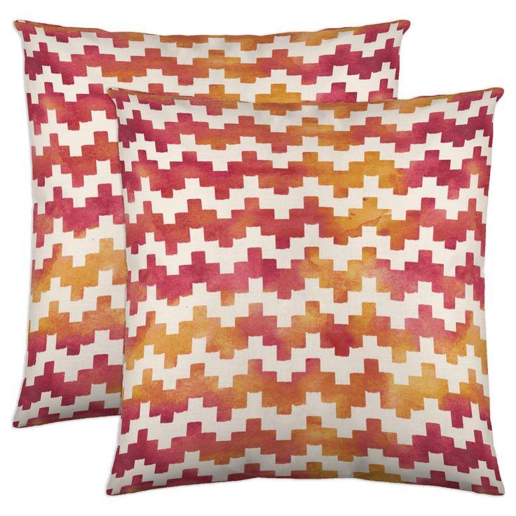 pixie-pillows-slip