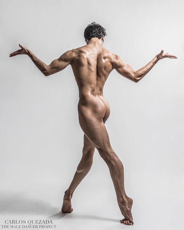 Hottest female nude dancers tx
