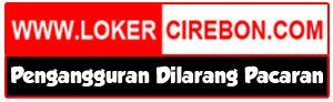 Lowongan kerja Cirebon PT. Localcube Commerce Indonesia https://lokercirebon.com/lowongan-kerja-cirebon-pt-localcube-commerce-indonesia/