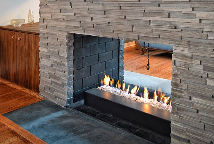 9 Best European Home Modern Gas Fireplaces Images On