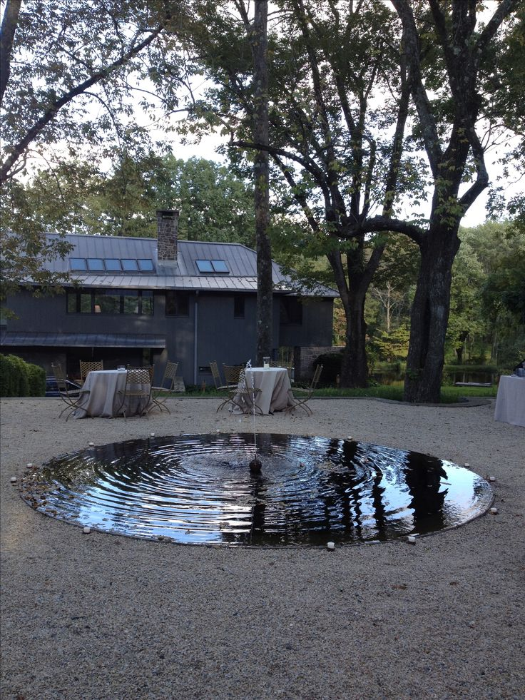 fernando caruncho in new jersey fountains pinterest gardens jersey and in