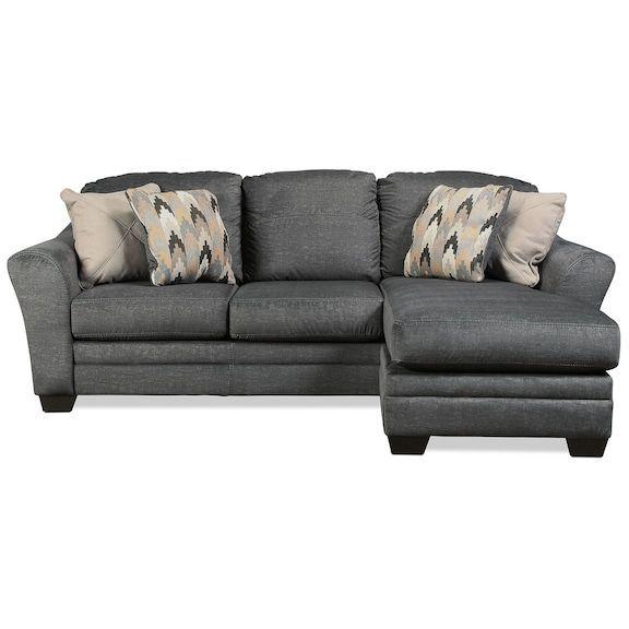 Living Room Furniture Missoula