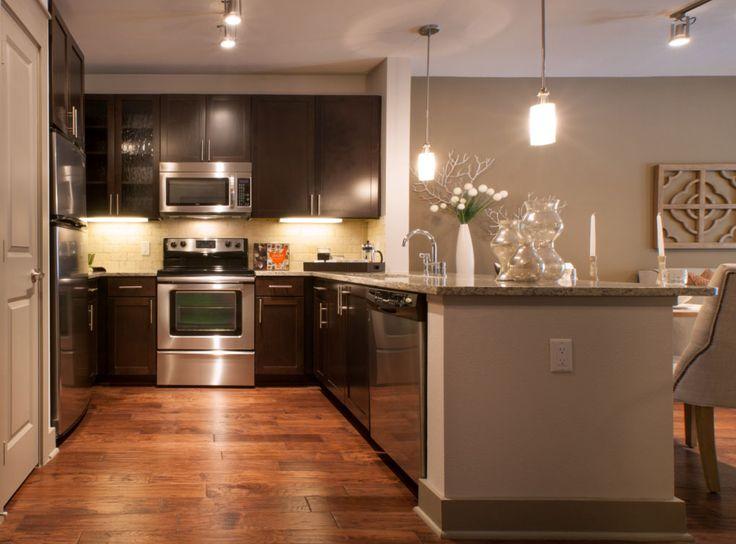 Apartments Design District Dallas Extraordinary Design Review