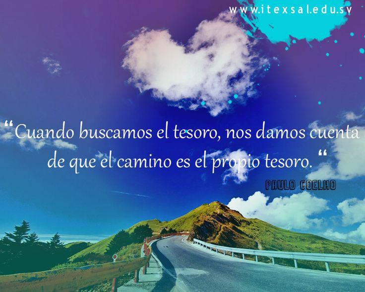 Un sueño solo puede triunfar sobre la realidad si se le da la oportunidad.  Stanislaw Lem