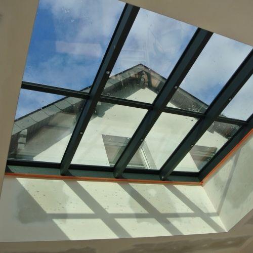 tecnhome-extension-ossature-bois-bardage-composite-28m2-berchem-luxembourg-2