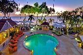 Tamarind Hotel, Barbados