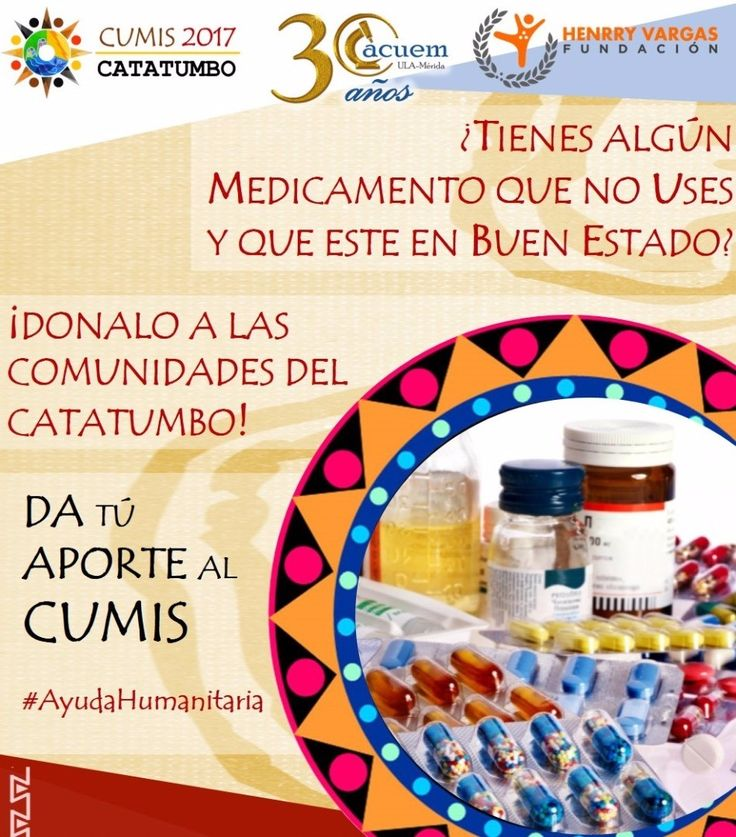 http://fhv.org.ve/ayuda-humanitaria-en-venezuela.html