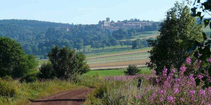 Le chemin de Stevenson - GR70 / Randonnées Cévennes