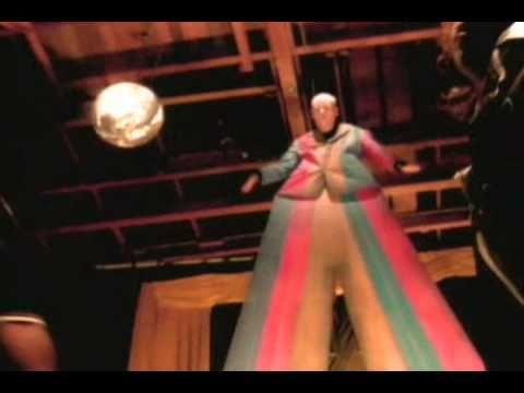 Soul Coughing - Super Bon Bon original video.mpg, one of my favorite bands