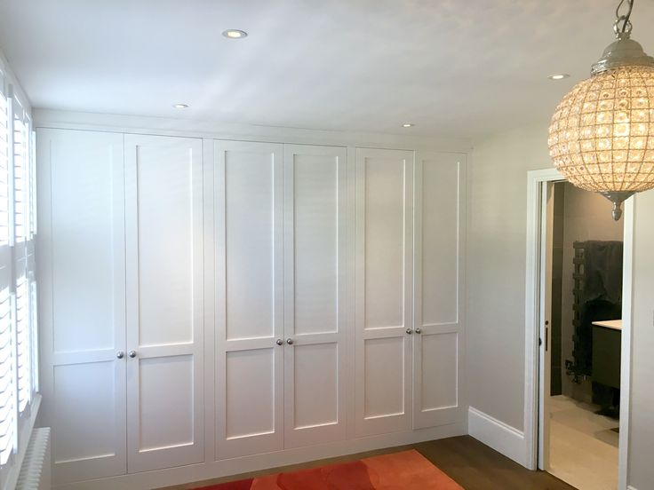 the 21 best images about alcove wardrobes on pinterest wardrobes bespoke and fitted wardrobes. Black Bedroom Furniture Sets. Home Design Ideas