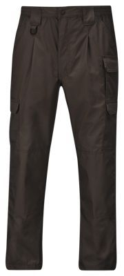 "Propper Lightweight Tactical Cargo Pants for Men - Brown - 34x32: """"""Because the demands of the job don't… #Outdoors #OutdoorsSupplies"