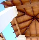 Specifications | Australian Timber Ceilings