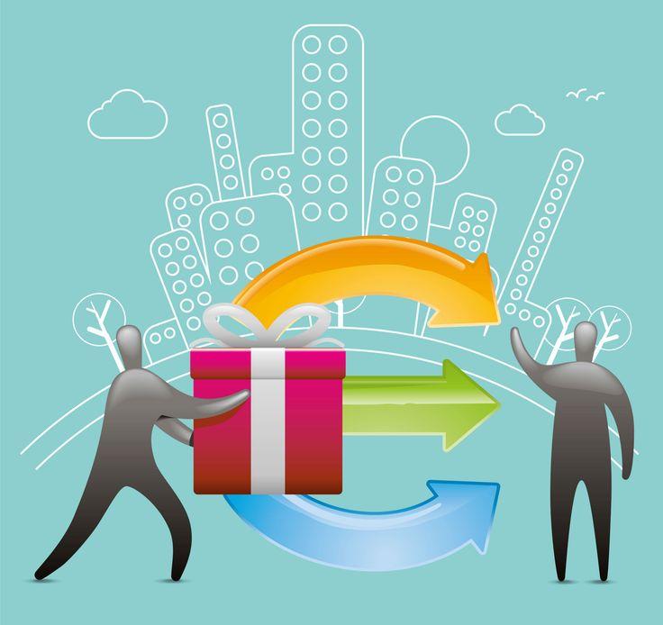 Messe-Trends: Logistik & Fulfillment 2018 eLogistics als Voraussetzung und Achillesferse des online Commerce - https://www.logistik-express.com/messe-trends-logistik-fulfillment-2018-elogistics-als-voraussetzung-und-achillesferse-des-online-commerce/