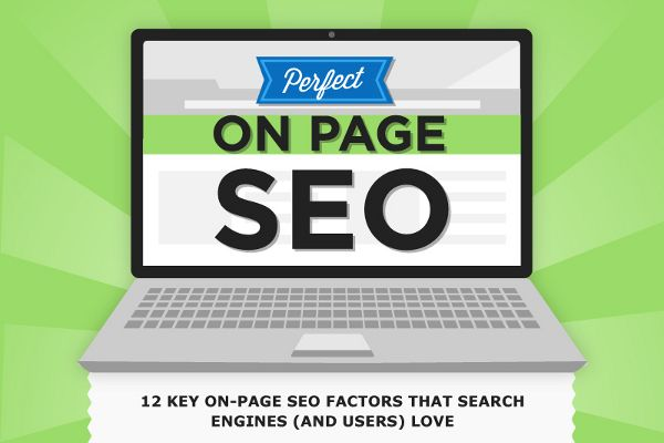 The Secret to Perfect SEO Follow these simple steps to achieve perfect Search Engine Optimization. 1. Use a short URL. Your URL should be …