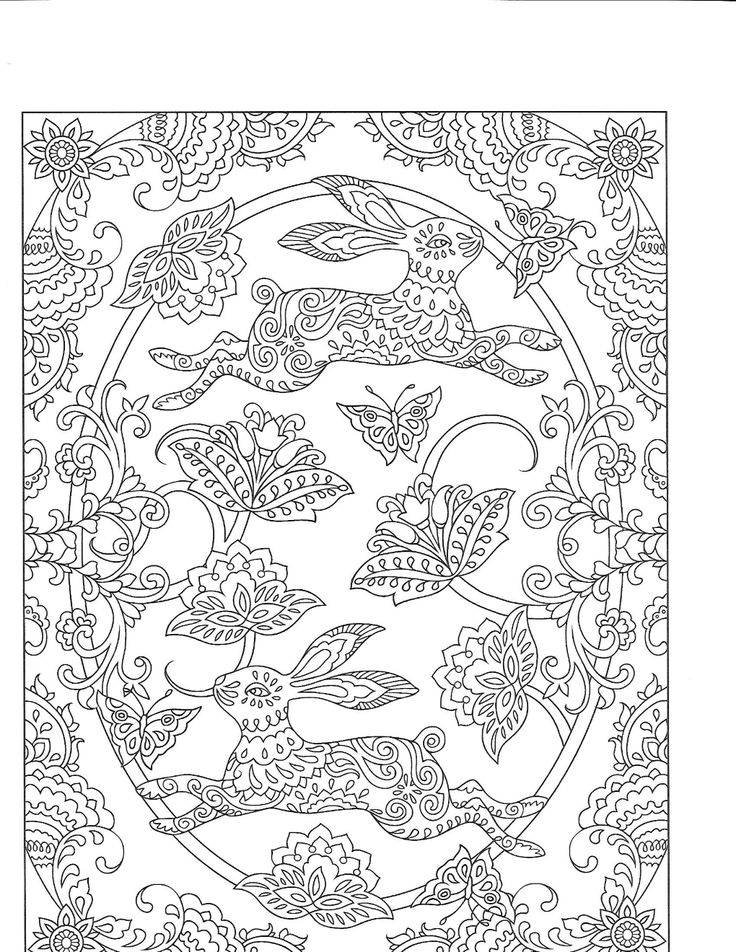 fancy nancy coloring pages - 1231 best images about amy inspired color pages on