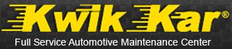 #Auto #Repair #Fort #Worth , Kwik Kar of Fort Worth is your one stop Auto Shop for Repair, Engine Service and Maintenance and of course State Inspection and Oil Changes.