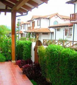 Conjunto Los Cántaros - Valle de los Chillos Otros – Departamentos y Casas de venta en Ecuador – El Portal Inmobiliario