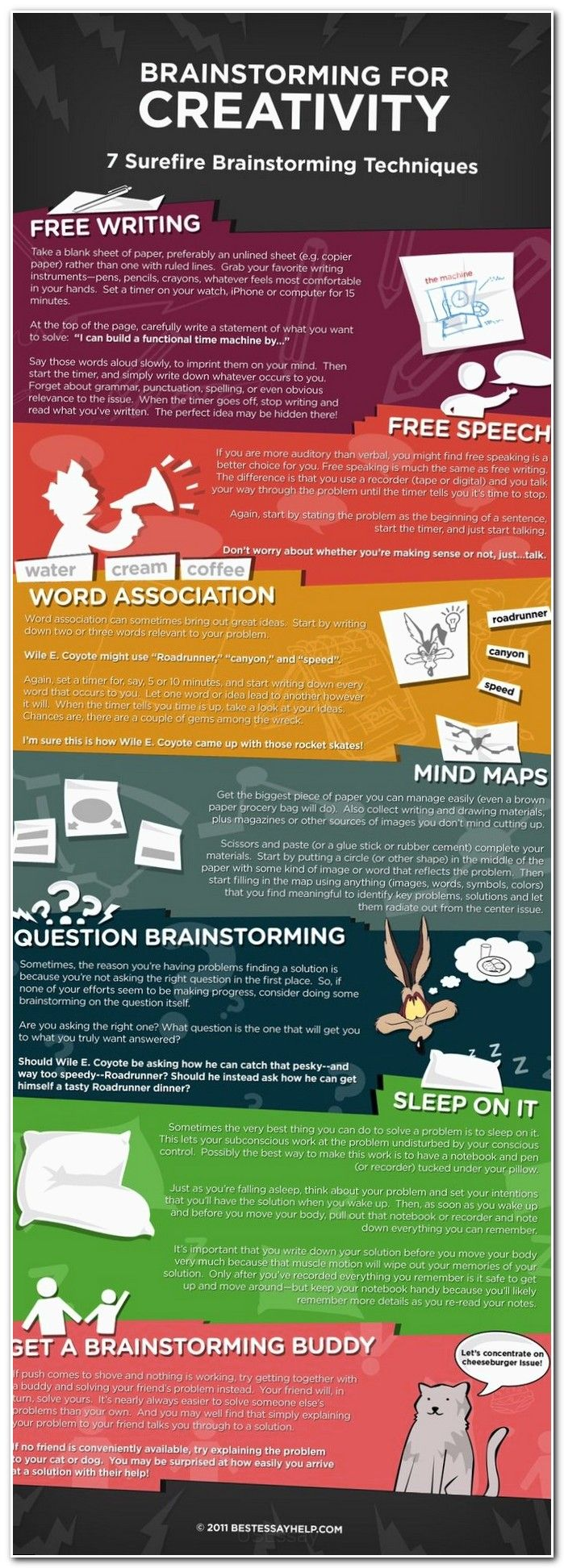 The 25+ best Opinion paragraph example ideas on Pinterest ...