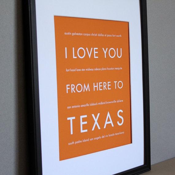 Here to TexasSisters, Nurseries, I Love You, Gift Ideas, Art, Maroon, Beautiful Texas, Cool Ideas, Texas Maps