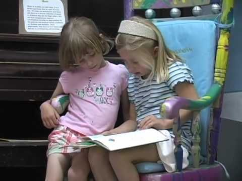 TheEssentialRoleOfObservationAndDocumentation in Early Childhood - YouTube