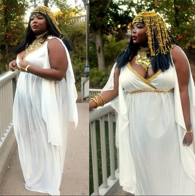 diy style for creative group costumesdiy ideasplus size