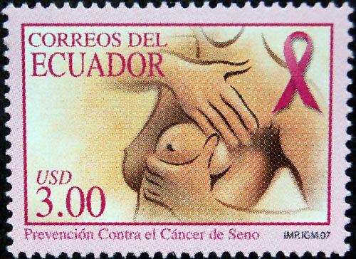 Ecuador - 2007 Prevention of Breast Cancer  https://www.amazon.com/s/ref=nb_sb_noss?url=node%3D154606011&field-keywords=neil+Rawlins