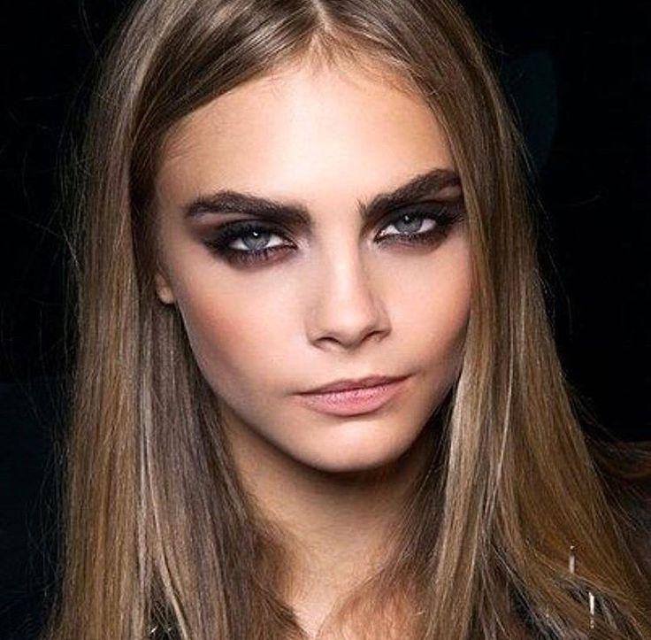 Cara, just gorgeous!!